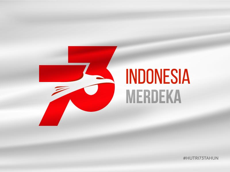 Image Result For Indonesia Merdeka