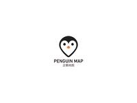 Daily_LOGO_Penguin