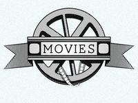 Movies WIP