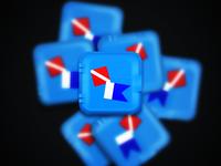 Icon mock