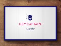Heycaptain2