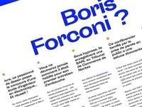 borisforconi.net