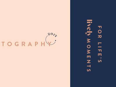 Emi Stewart Facebook Cover illustration simple logo minimal logo design logo typography serif branding graphic designer business card