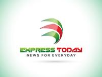 Express Everyday Logo