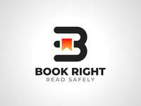 Book Company Logo