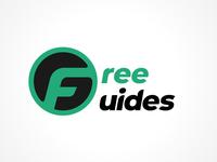 Free Guides Logo