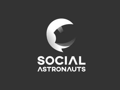 Social Astronauts