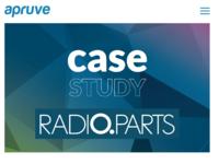 Screencapture apruve case studies radioparts 2018 08 29 09 45 53
