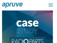 Screencapture apruve case studies radioparts 2018 08 29 09 46 23