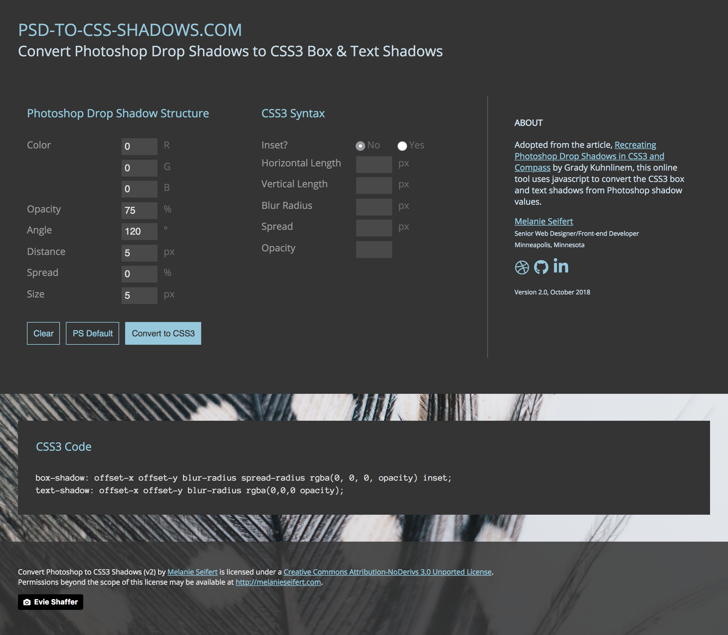 Screencapture psd to css shadows 2018 10 23 12 52 27