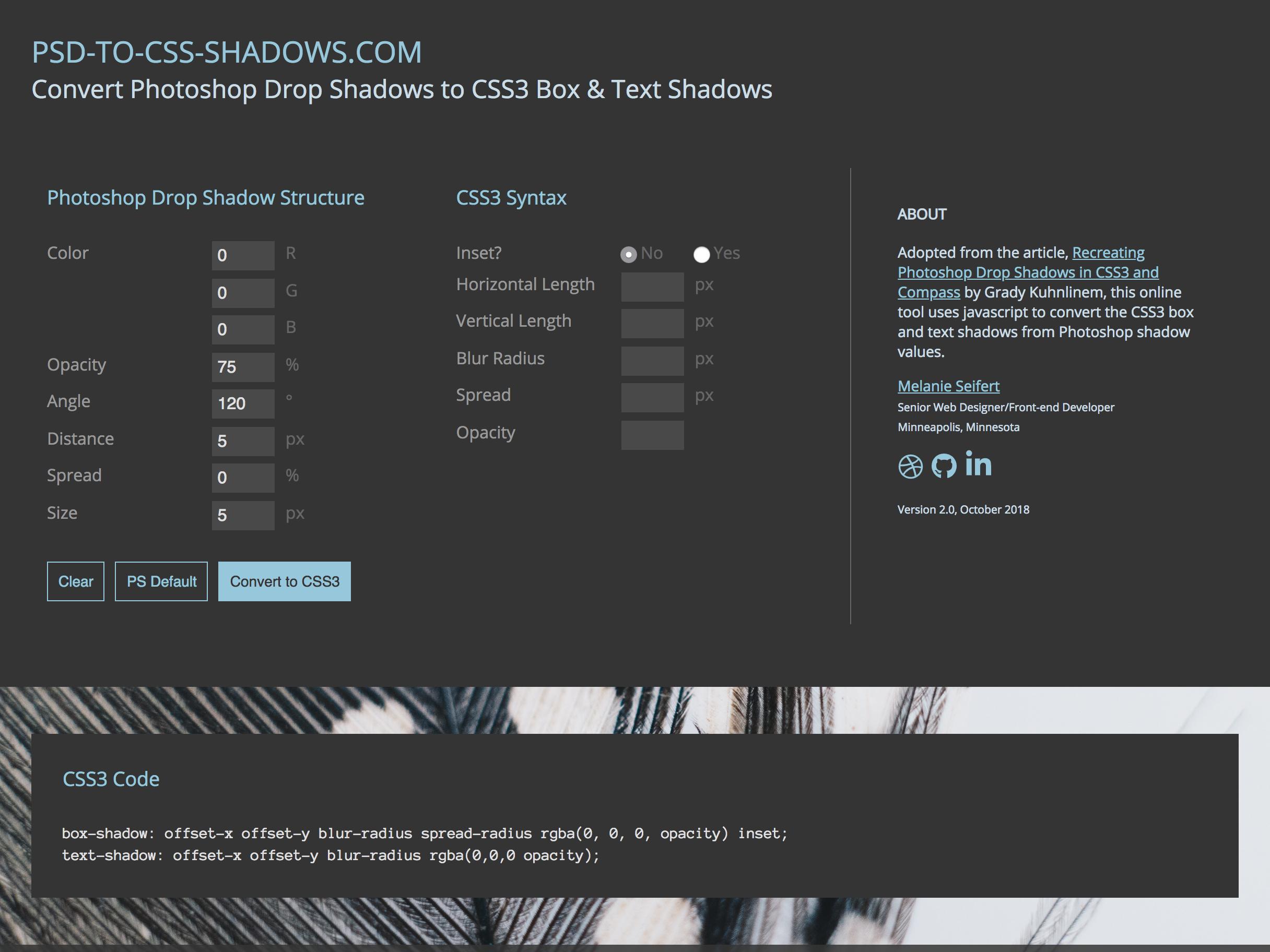 Screencapture psd to css shadows 2018 10 23 12 52 27
