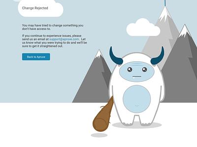 Server Error 422 Page design error 422 error page responsive