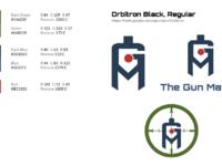 Tgm logo guidelines