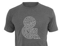 Andmaze T-shirt