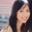 Tabitha Yong