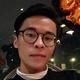 yuan min