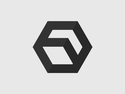 Geometric Mark