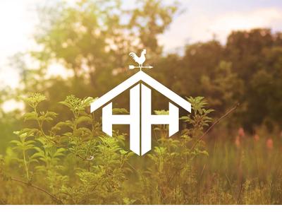 Healthy Hearth new jersey farm eco-friendly photography branding