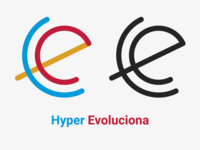 Hyper Evoluciona 2.0