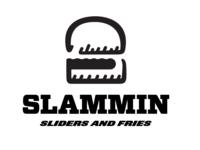Slammin Revised