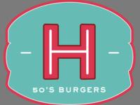 hackensack monogram