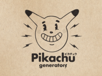 Pokemon   025