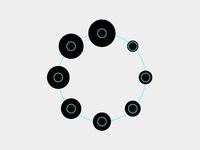 Process - Loading Icon