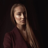 Anastasia Steshkina
