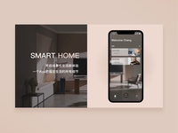 smart home(iOS app design)02