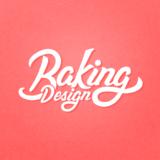 Susan Romero | Baking Design