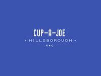 Cup-A-Joe
