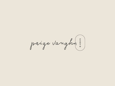 Paige Vaughn Photo