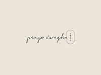 Paige Vaughn Photo