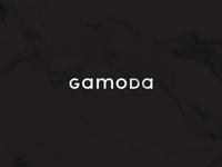 Gamoda