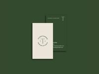 Tchotchkes Design Studio