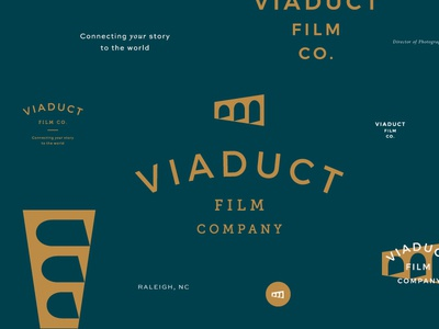 Viaduct Film Company