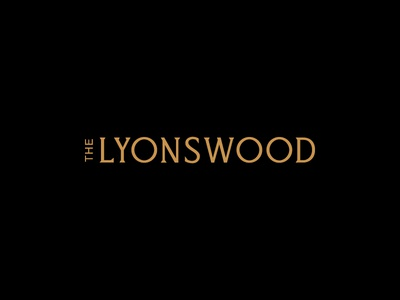 The Lyonswood