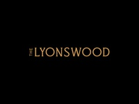 The Lyonswood