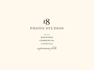 f8 Photo Studios
