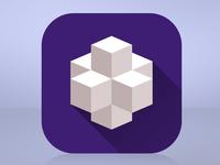 I Like Cubes