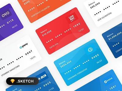 Card Payment card design icon design icon set design ux dribbble clean ui