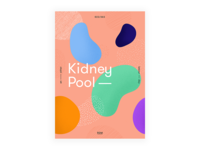 Day 22 - Kidney Pool
