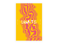 Day 31 - Limits