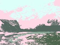 Day 105 👉 Landscape