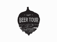 Beer Tour / Logo