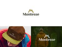 Montesse