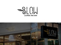 Blow Lounge and Bar