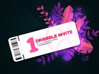 DribbblePass