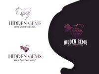 HiddenGems