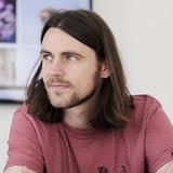 Jared Tomkins